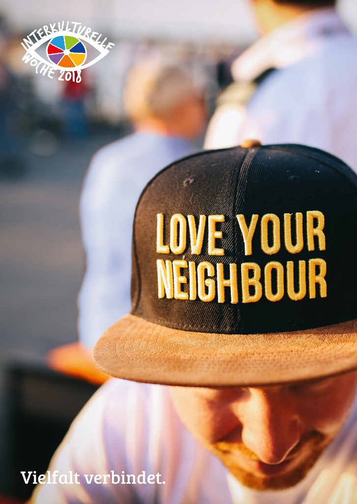 2_love_your_neighbour