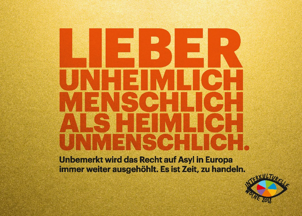 4_lieber_unheimlich