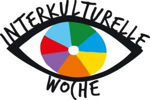 Interkulturelle Woche Berlin - Auge