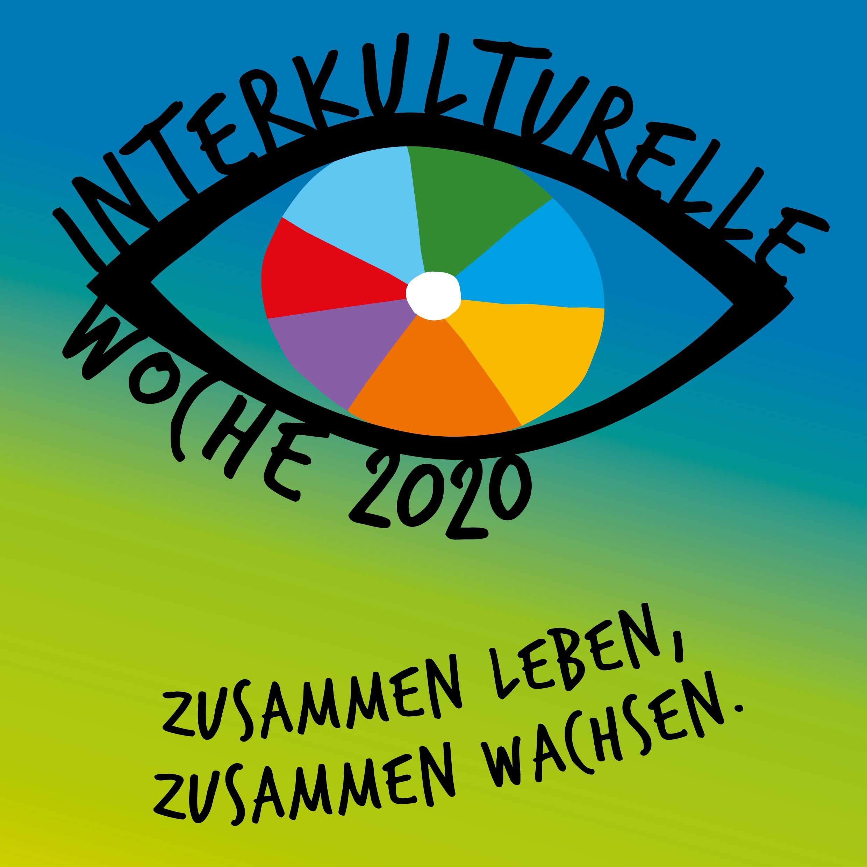 Interkulturelle Woche Berlin 2020
