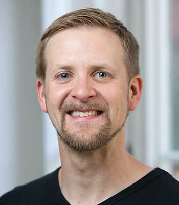 Michael Haas-Busch