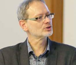 Hans-Joachim Ditz